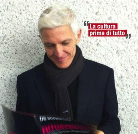 lettere e beni culturali unical nuovo sito il giornale dell arte massimo bray nuovo ministro per i