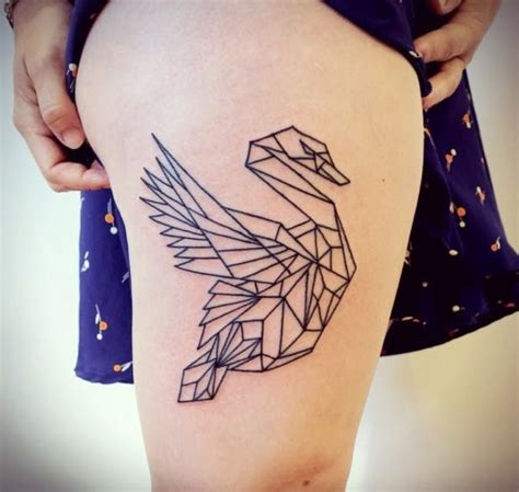 Geometric Tattoo Artist Kent | 18 gorgeous tattoo artists on instagram who will make you