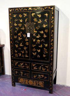 mobili antichi cinesi oltre 1000 idee su mobili cinesi su mobili
