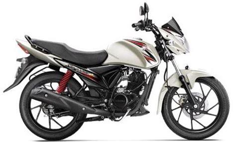 Suzuki Slingshot Top Speed Top 5 Affordable 125cc Motorcycles 187 Bikesindia Org