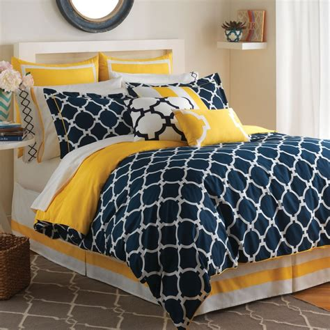 Navy Xl Comforter by Vikingwaterford Page 107 Fresh White And Green Palm