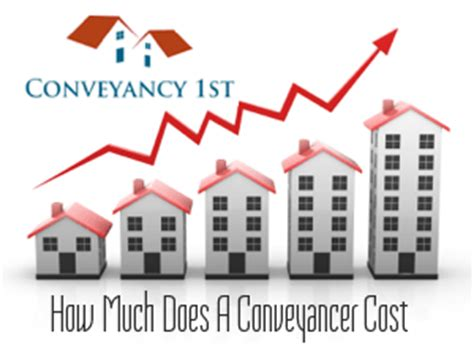 how much should a solicitor cost when buying a house conveyancing solicitor fees how much does a conveyancer cost conveyancy1st co uk