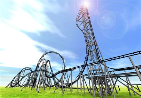 theme park with most roller coasters fuji q highland fun for thrill seekers and families