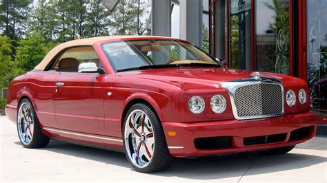 electronic toll collection 2010 bentley azure t navigation system service manual 2006 bentley azure climate control light replace service manual 2006 ferrari