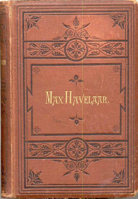 Ready Fiona Maxy Best Seller max havelaar multatuli boek en recensies hebban nl