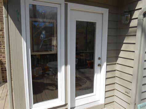 Repairing Sliding Glass Door Incomparable Folding Glass Door Folding And Sliding Door