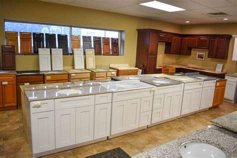 Kitchen Cabinets Liquidators warehouse cabinet liquidators stow oh cabinets matttroy