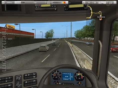 game bus simulator 2015 mod indonesia download bus simulator indonesia ukts 1 32 mod