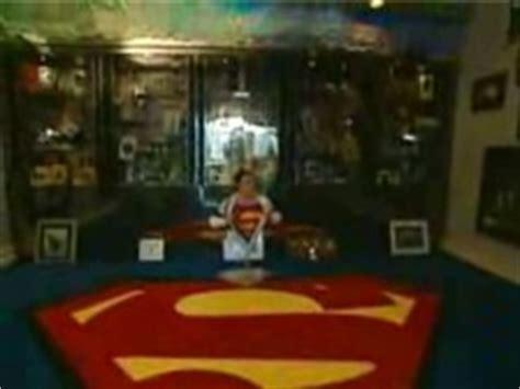 Joey Fatone Cribs by Still Nsync An Nsync Fansite 187 So Joey Month