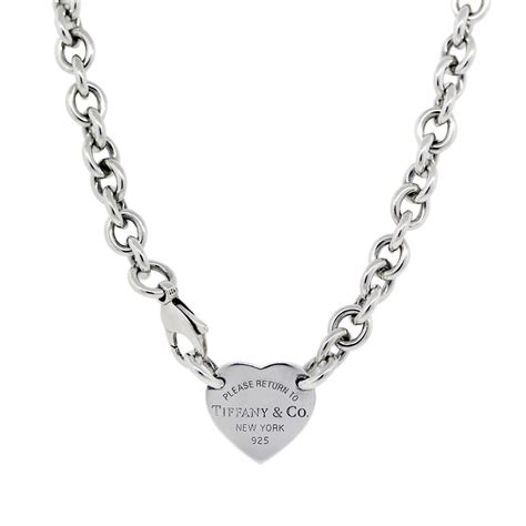 co ss toggle necklace with charm boca raton