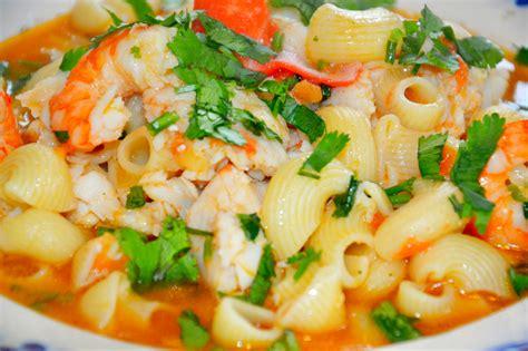 si鑒e de massada receita massada de peixe com camar 227 o ingredientes