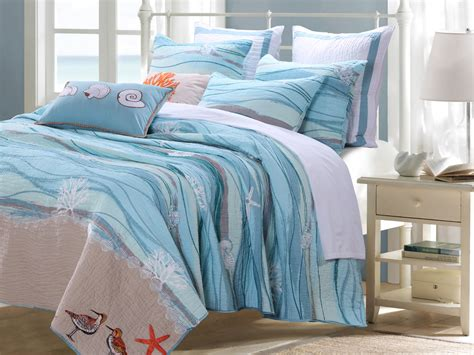 bonus set gl 1512abst bonus sets other bedding sets