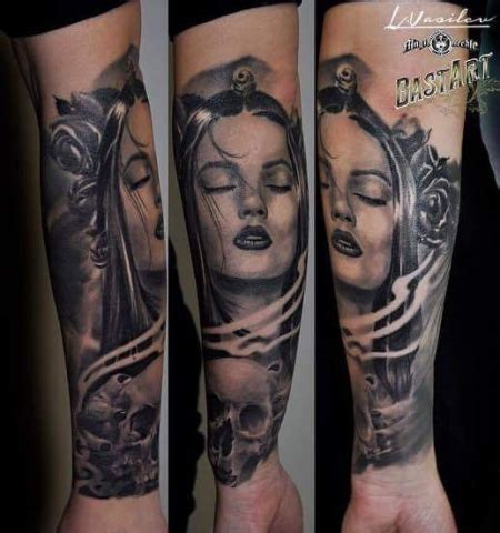 tattoo prices belgium beste tattoovorlagen tattoo bewertung de lass deine
