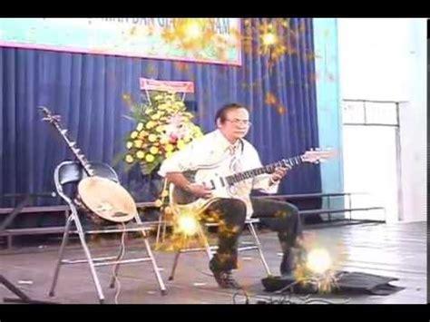 doan khuc lam giang day kep vc 123 youtube ns vanhai doc tau guitar doovi