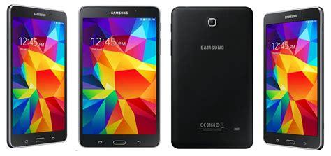 Second Samsung Tab 4 Sm T231 samsung galaxy tab 4 7 0 sm t231 un end 6 1 2015 12 00 am