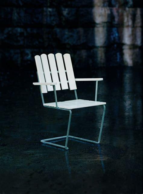 chaises salon de jardin chaises design pour salon de jardin haut de gamme