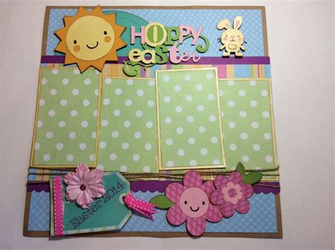 scrapbook layout ideas using cricut 473 best images about cricut scrapbook pages on pinterest