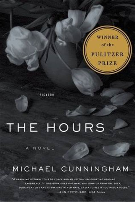 the prize books our favorite pulitzer prize winning novels