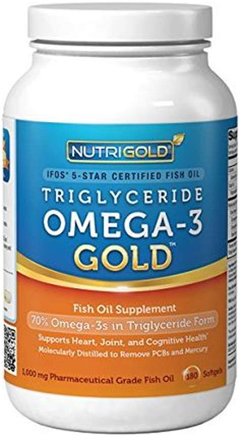 1000+ images about fish oil supplement on pinterest | fish