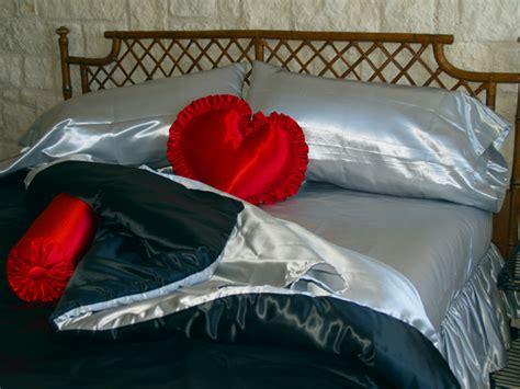 waterbed comforters bridal satin waterbed comforters linen superstore