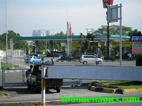 layout bandara polonia medan bandara polonia medan medan airport indonesia pics