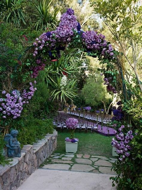 Garden Arch Materials 196 Best Images About Magical Archways On