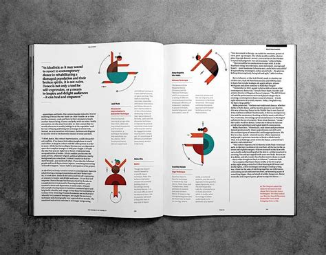 layout inspiration graphic design editorial design inspiration the outpost editorial