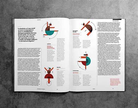 layout inspiration pinterest editorial design inspiration the outpost editorial