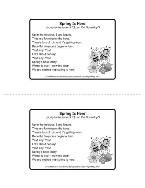 Xl Math Worksheets by Xl Jpg Mouse Mittens For Math Worksheet Answers Xl Best