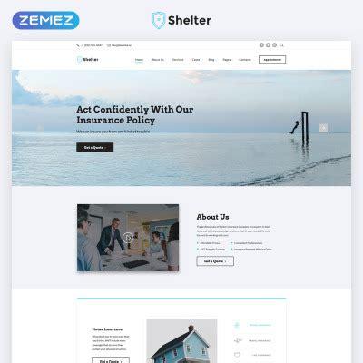 70 best business website templates free premium freshdesignweb