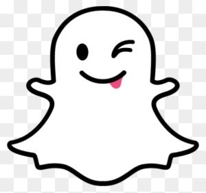 Snapchat Cut Out Stickers