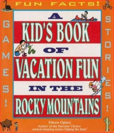 s mountain books 17 best images about rocky mountains on utah