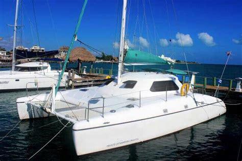 renta de catamaran en cancun catamaranes renta de avionetas en cancun charter