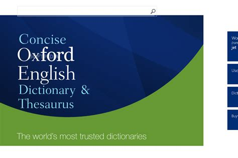 concise oxford english dictionary free download full version msdict oxford concise medical dictionary registration key
