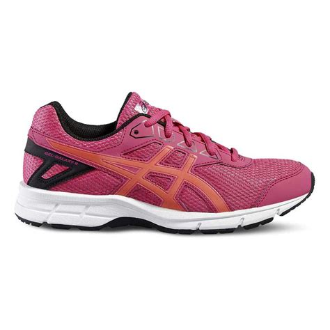 Gel Galaxy 9 Running Shoes Asics asics gel galaxy 9 gs buy and offers on runnerinn