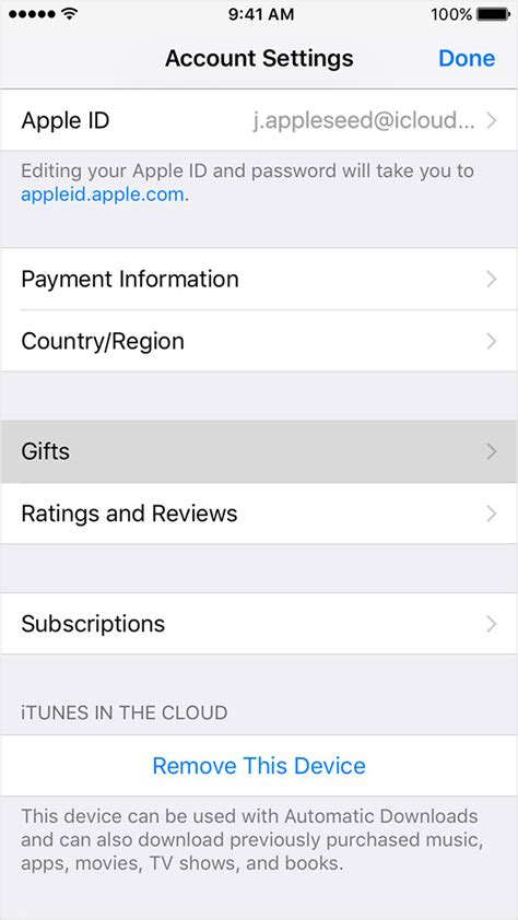 how to make an app store account without credit card app store accounts images