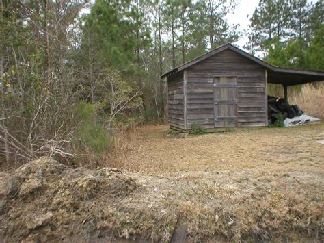 tobacco house tobacco house 28 images how to build a smokehouse littlethings panoramio photo of