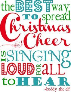 christmas quotes  sayings images  pinterest christmas crafts diy christmas