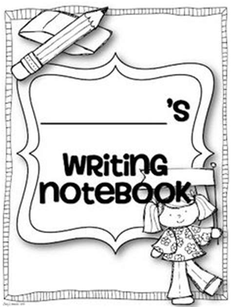 notebooking pages on homeschool notebooks and homeschooling
