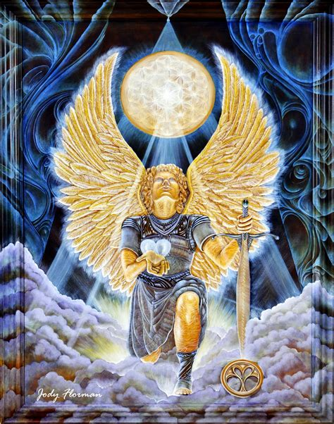 archangel michael september 29 2014 feast day of archangels day invocation