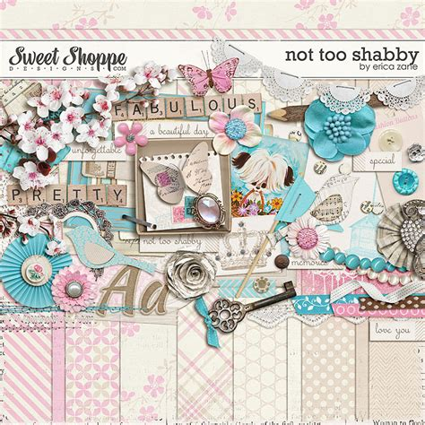sweet shoppe designs making  memories sweeter