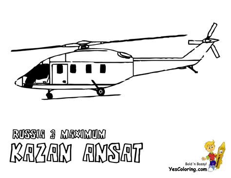 medical helicopter coloring page free coloring pages of helicopter ambulance