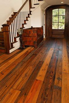 Discounted Carlisle Wood Flooring - 1000 images about pine on pine dining