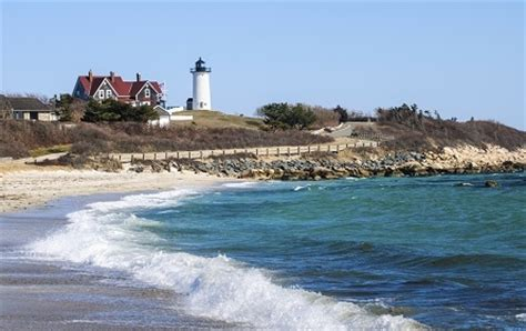 cape cod travel guide u s news travel