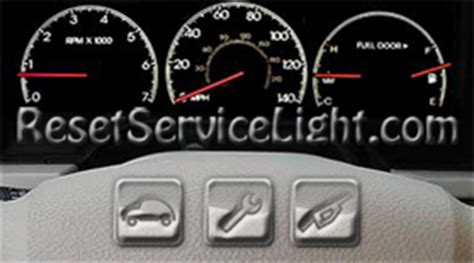 how to reset lincoln lsputer reset service light lincoln aviator reset service