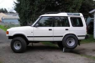 sp33dfr33k1 1995 geo tracker specs, photos, modification
