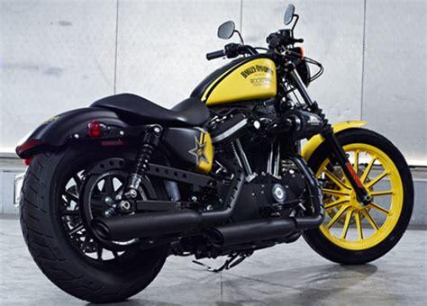 9 iron energy drink rockstariron883 motorcycles harley