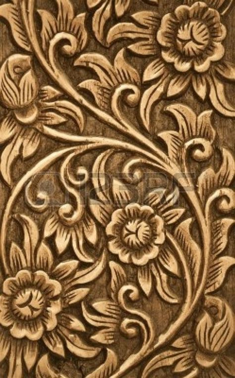 wood engraving pattern wood engraving patterns www imgkid com the image kid
