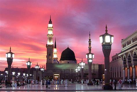 Al Quran Travel Madina shortage of domestic aides as ramadan approaches