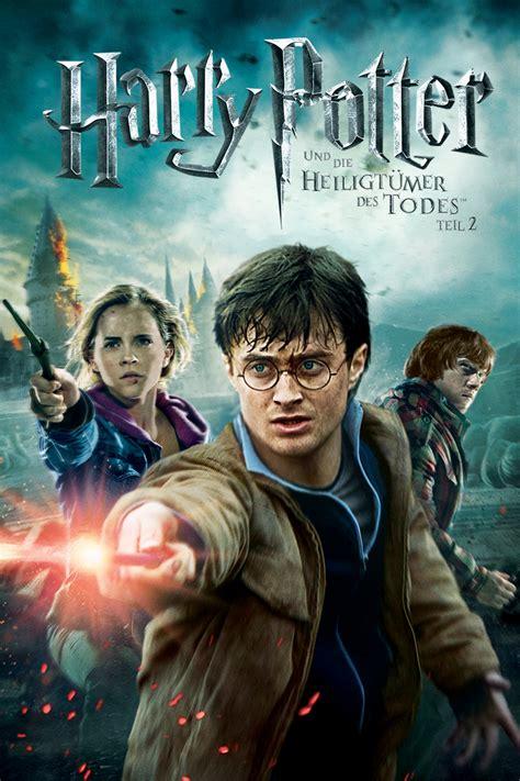 film online harry potter 2 on demand filmhighlights von upc